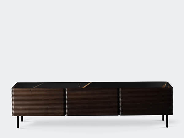 Waves Sideboard